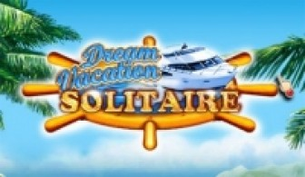 Dream Vacation Solitaire