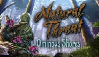 Natural Threat: Omnious Shores