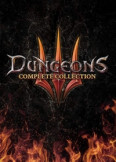 Dungeons 3 - Complete...