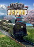 Railway Empire - Japan...