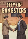 City of Gangsters -...