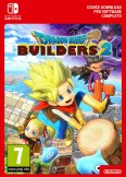 Dragon Quest Builders 2...