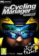 Pro Cycling Manager - Stagione 2014