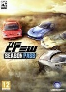 The Crew - Season Pass