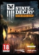 State of Decay YOSE