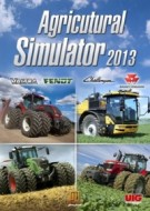 Agricultural Simulator 2013 - Steam Edition