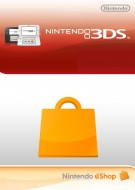 Nintendogs + cats: Golden Retriever & Nuovi amici - eShop Code
