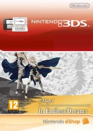 Fire Emblem Fates: I: Endless Dreams DLC