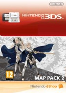 Fire Emblem Fates: Map Pack 2 DLC