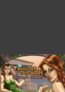 Trial of the Gods 2: Adriane's Journey