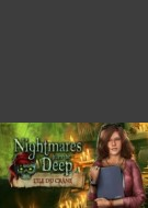 Nightmares from the Deep: Il cuore maledetto