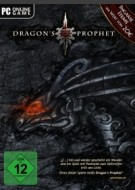 Dragon's Prophet - Dragon Hunter Pack