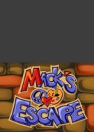 Mack's Escape