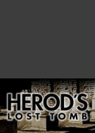 National Geographic Games Herod s Lost Tomb