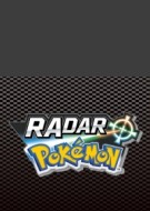 RAdar Pokemon - eShop Code
