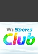 Wii Sports Club Bowling