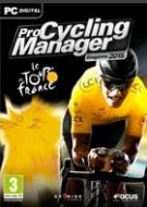 Pro Cycling Manager - Stagione 2015