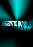 The Daedalic Gigantic Bundle