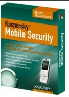 Kaspersky Mobile Security - 1 anno