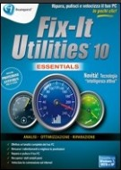 Fix-It Utilities 10 Essential