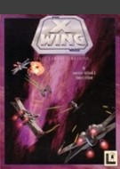 Star Wars™ : X-Wing - Special Edition