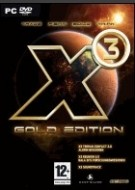 X3 Gold Edition