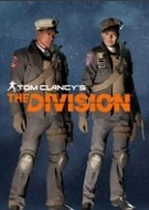 Tom Clancy's The Division™ Parade Pack (DLC)