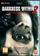 Darkness Within 2 Collector Edition