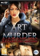 Art of Murder: le carte del destino