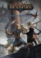 Pillars of Eternity II: Deadfire - Explorers Pack (DLC)