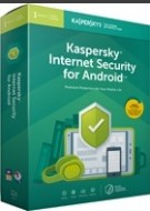 Kaspersky Internet Security for Android - 1 anno