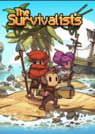 The Survivalists